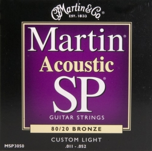 106248_01_martin_sp3050_customlight