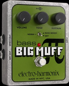 bass-big-muff-pi