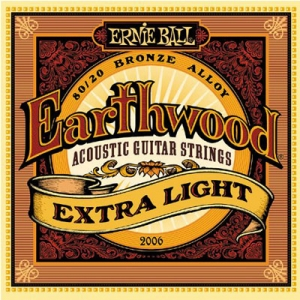 ernieball-earthwood