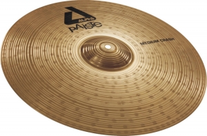 paiste-alpha-brilliant-medium-crash-14