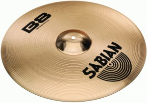 sabian-crash