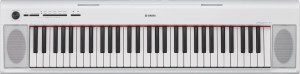 stage-piano-yamaha-np-12-wh