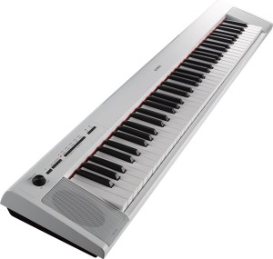 stage-piano-yamaha-np-32-wh