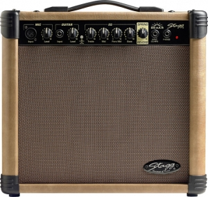 stagg-20-aar-acoustic-amp